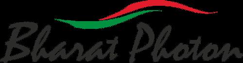 Web development portfolio logo