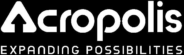 Acropolis Infotech